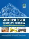 Structural Design Of Low-Rise Buildings In Cold-Formed Steel Reinforced Masonry And Structural Timber