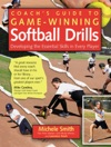 Coachs Guide To Game-Winning Softball Drills  Developing The Essential Skills In Every Player