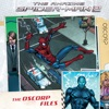The Amazing Spider-Man 2 The Oscorp Files