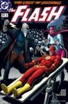 The Flash 1987-2009 172