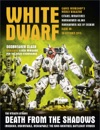 White Dwarf Issue 89 10th October 2015 Tablet Edition