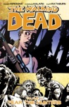 The Walking Dead Vol 11 Fear The Hunters