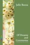 Of Dreams And Ceremonies