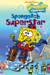 SpongeBob SuperStar SpongeBob SquarePants