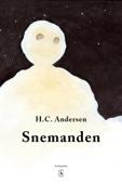 H. C. Andersen & Flemming Jeppesen - Snemanden artwork