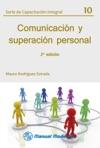 Comunicacin Y Superacin Personal
