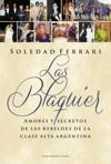 Las Blaquier