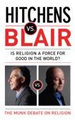 Hitchens vs Blair