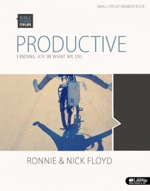 DOWNLOAD OF PRODUCTIVE PDF EBOOK