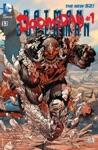 BatmanSuperman 2013-  Featuring Doomsday 31