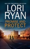 Lori Ryan - Promise and Protect  artwork