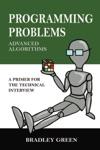 Programming Problems Advanced Algorithms