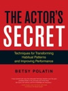 The Actors Secret