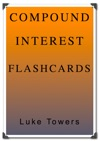 Compound Interest Flashcards
