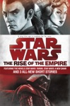 The Rise Of The Empire Star Wars