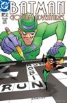 Batman Gotham Adventures 1998- 57