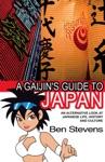 A Gaijins Guide To Japan