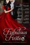 Fabulous Firsts