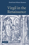 Virgil In The Renaissance