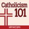 Catholicism 101