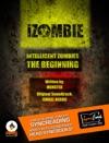 IZombie Intelligent ZombiesThe Beginning
