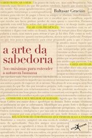 DOWNLOAD OF A ARTE DA SABEDORIA PDF EBOOK