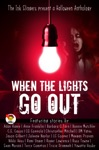 When The Lights Go Out Ink Slingers Halloween Anthology