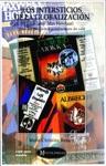 Los Intersticios De La Globalizacin Un Label Max Havelaar Para Los Pequeos Productores De Caf