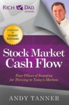 The Stock Market Cash Flow