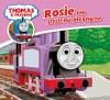 Thomas  Friends Rosie The Little Purple Tank Engine