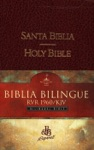 Biblia Bilinge Espaol - Ingls Parallel Bible Spanish - English