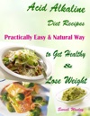 Acid Alkaline Diet Recipes