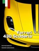 Ferrari 430 Scuderia Yellow Edition