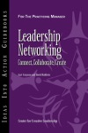 Leadership Networking