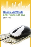 Google AdWords Better Results In 30 Days