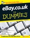 EBaycouk For Dummies