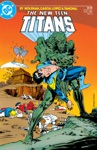 The New Teen Titans 1984-1988 11