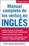Manual Completo De Los Verbos En Ingls