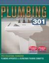 Plumbing 301 1st Edition