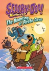 Scooby-Doo Mystery 3 The Haunting Of Pirate Cove