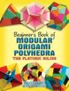 Beginners Book Of Modular Origami Polyhedra