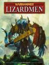Warhammer Lizardmen Interactive Edition
