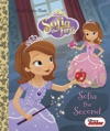 Sofia The Second Disney Junior Sofia The First