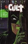 Batman The Cult 4