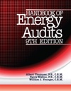 Handbook Of Energy Audits 9th Edition
