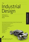The Industrial Design Reference Amp Specification Book