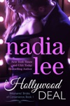 A Hollywood Deal Ryder  Paige 1