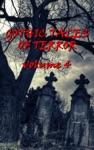 Gothic Tales Vol 4