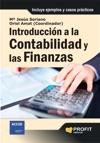 Introduccin A La Contabilidad Y Las Finanzas
