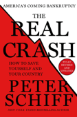 The Real Crash